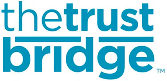 thetrustbridge